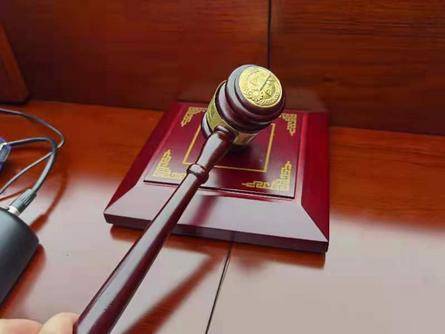 手游装备被盗游戏公司不承认 法院判决:恢复玩家装备数据