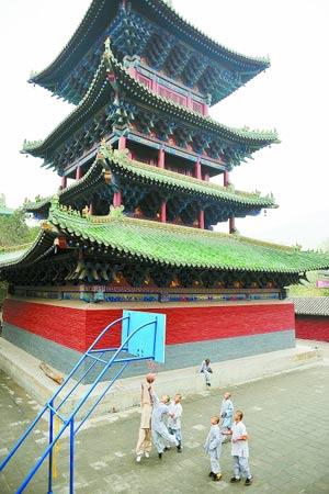 建筑设计师王棣