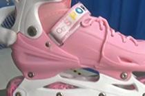 轮滑鞋质量如何 购买请留意