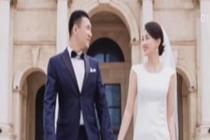 消防员国庆战备推迟婚期