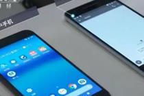 """安卓系统曝""""致命""""漏洞:别人手机能偷刷你的钱"""