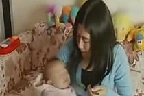 如何给宝宝喂药 医生来支招
