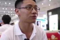 放弃海外名校博士后 复旦博士回贵州做医生