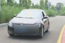 河北邯郸有条怪坡 汽车熄火能上坡