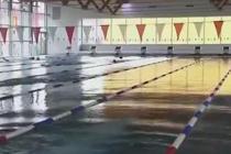 游泳减肥越游越肥?你需要正确的打开方式