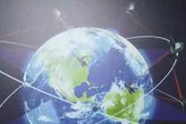 来看中国航天新规划