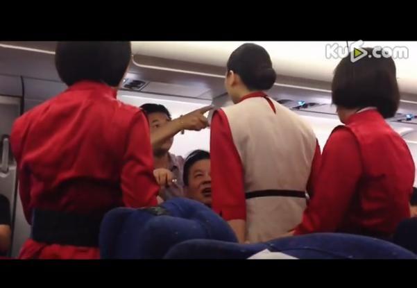 四川小虎飞机视频_四川小虎飞机照片_四川小虎资源