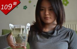 台湾茶娘北漂记