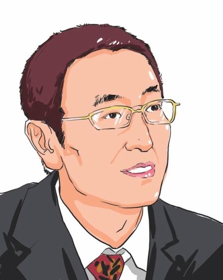 水皮:货币政策就是股市的命门