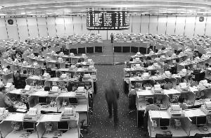 港股通月度流入规模呈上升趋势持续89日净流入