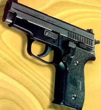 德国能买到什么枪_哪儿能买到气弹枪_德国能买到什么枪