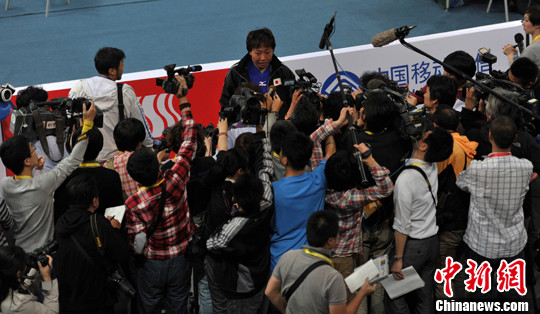 北京交管局:10月1日至3日车管窗口暂停办公