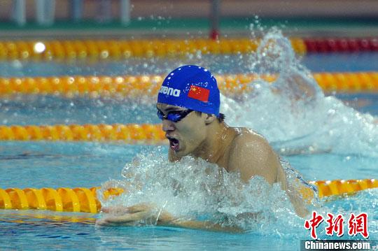 游泳锦标赛 明星_MBC 偶像明星田径游泳锦标赛 ,泳衣问题引争议