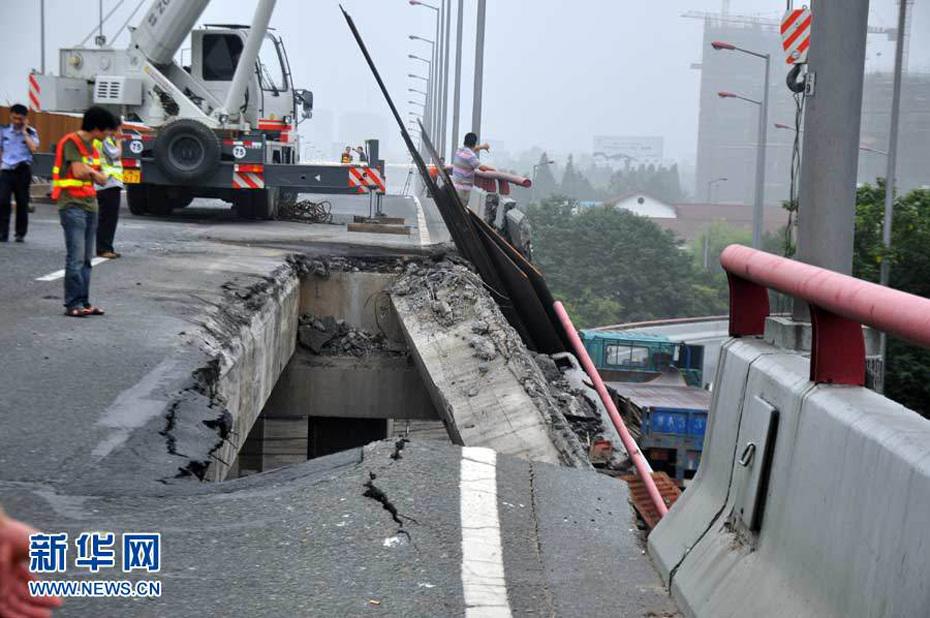 [资讯] 西子湖畔断桥新 建养管运当用心(19P) - 路人@行者 - 路人@行者