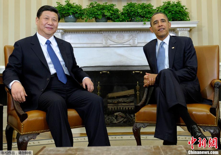 http://www.chinanews.com/tp/hd2011/2012/02-15/U334P4T426D87808F16470DT20120215080445.jpg