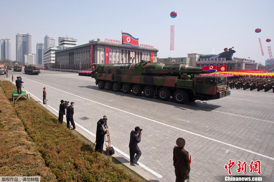 http://www.chinanews.com/tp/hd2011/2012/04-15/U335P4T426D97287F16470DT20120415130017.jpg