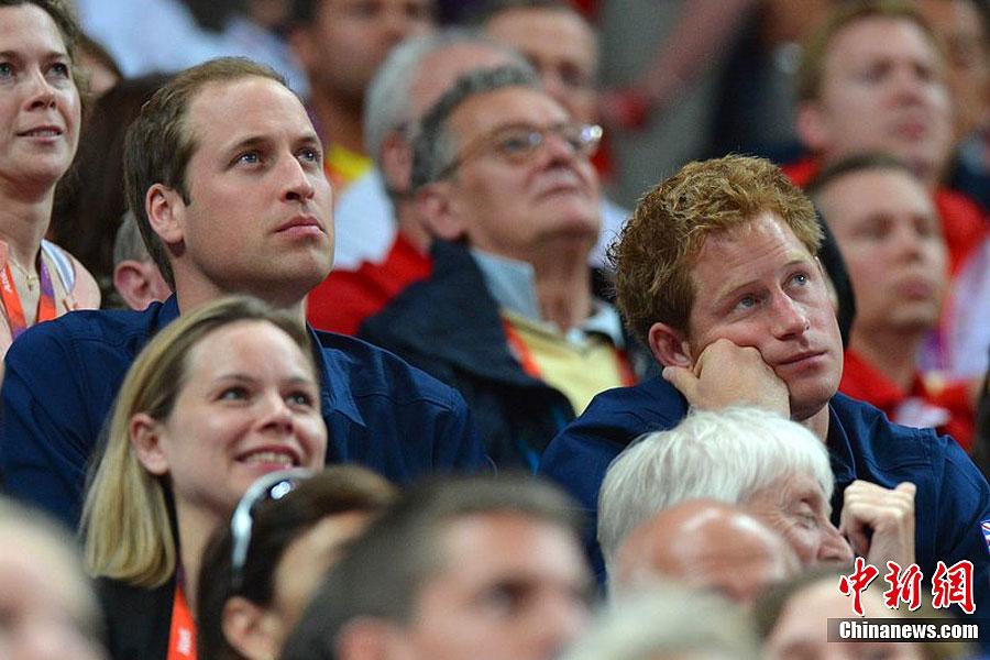 伦敦奥运会跳水比赛:戴利穿环 中新网