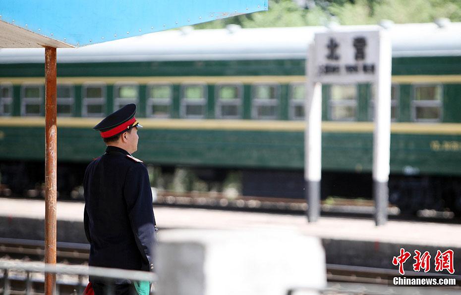 以及太原市高速铁路投资有限公司的规划,太原南站建成后将拆除北