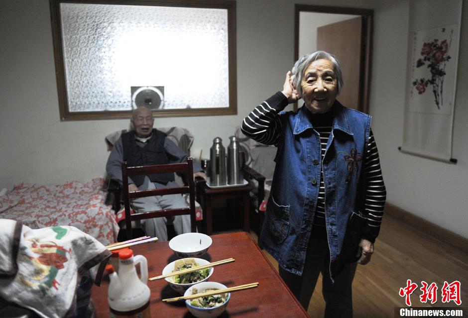 目前北京市户籍60岁及以上老年人口为235万,据估计,未来三年