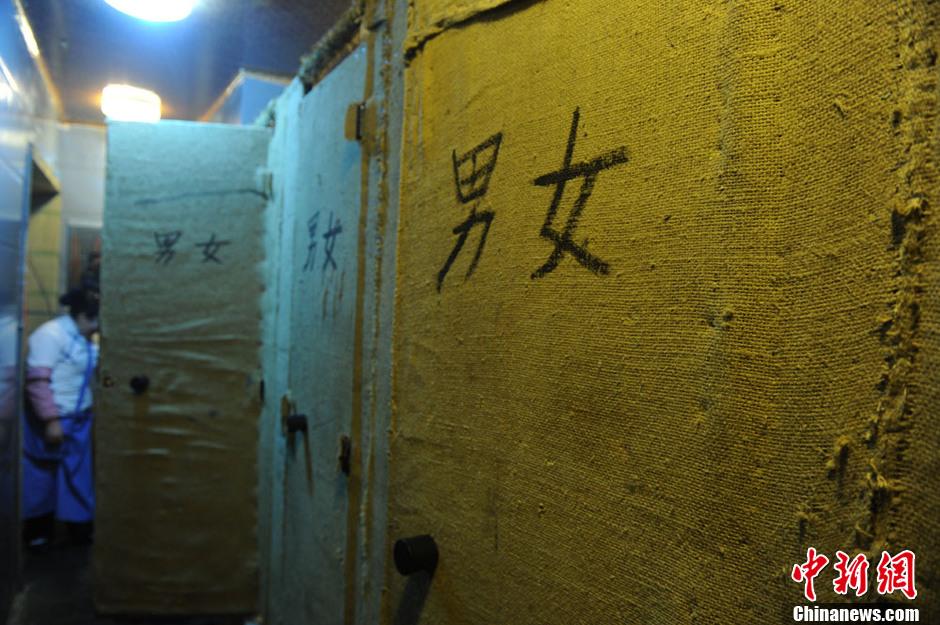 麻布做幼儿园主题墙