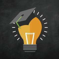 高校毕业生必看 最新就业政策和渠道