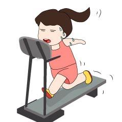 送命题:女友说她要减肥,该怎么回答?