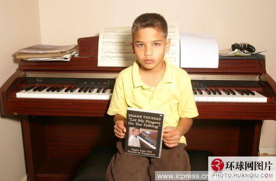 图片频道-世界天才儿童大扫描