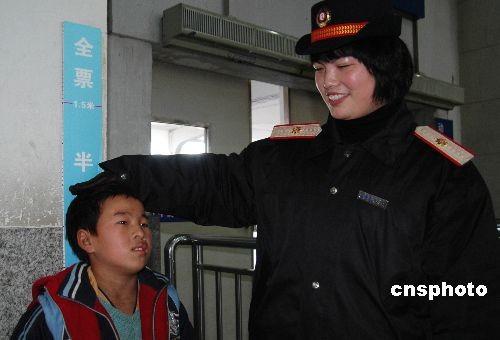 儿童身高比例图_女生太矮怕上学我市19万儿童身高不达标