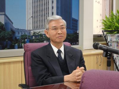人民幣在臺業務台灣方面稱銀行農曆年前開辦