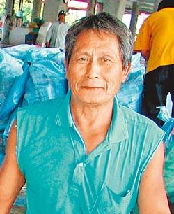 台湾渔民遭射杀引岛内愤慨菲律宾驻台官员致歉