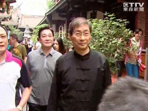 竹联帮白狼张安乐_新闻中心 台湾新闻    台湾竹联帮大佬\