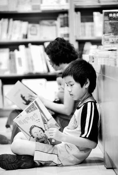 """台湾""""文化地标""""诚品书店享受艺文生活空间(图)"""