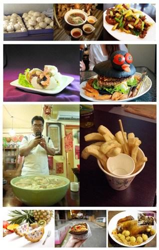 台湾奶茶排行榜10强_台湾人最爱的饮料排行榜珍珠奶茶竟排第七