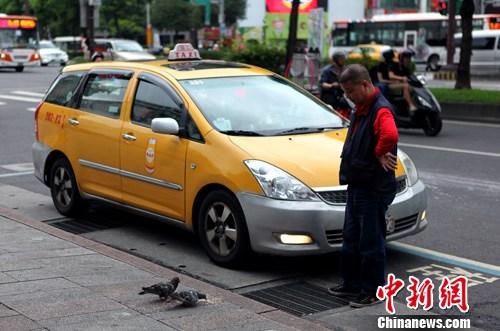 出租车下线车能开吗_个人开出租车需要什么条件?经营许可证怎么办理?需要买什么 ...