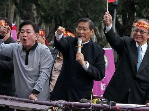 竹联帮释小龙_黑帮大佬张安乐通缉案情 台湾检方侦结不起诉