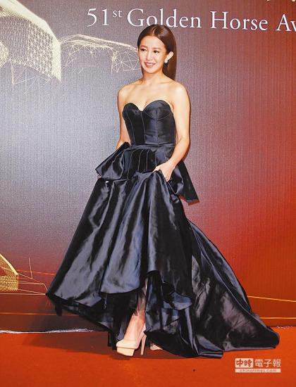 台素人美女不少出道成艺人郭书瑶为最成功一例