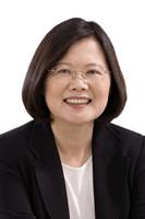 中国大陆国家主席和台湾总统简历