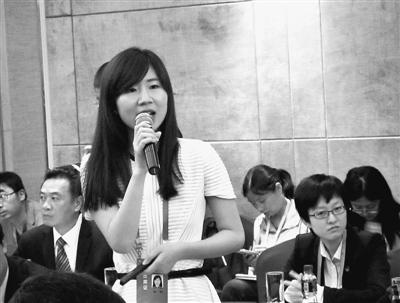 第十届两岸经贸文化论坛两岸聚焦青年脉动(图)