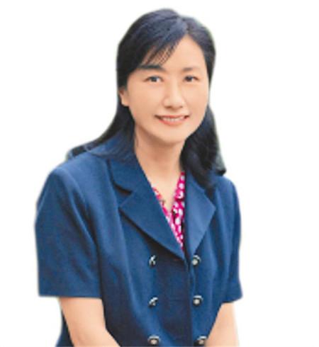 台湾女校长涉贪:宁饿学生强索午餐回扣14年(图)