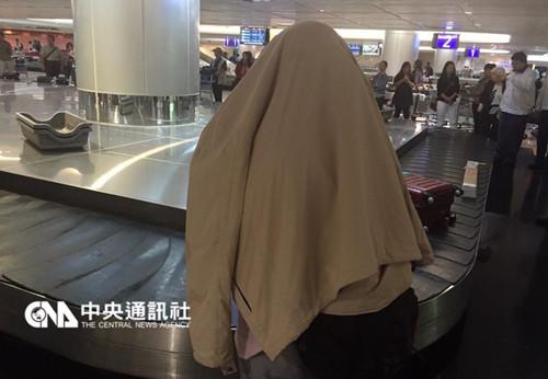 台妇人隐瞒怀孕周数飞机上产子航空公司求偿