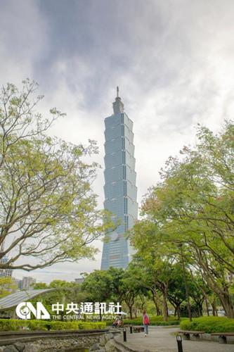 大陆人看台湾:生活没有那么的匆忙漫活在台湾