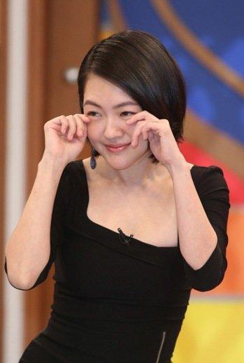多位台湾艺人登陆人民币成最大吸引力(图)