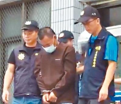 男子与女友涉嫌用感冒药制毒被捕后一度情绪失控