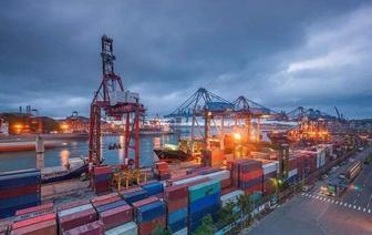 6月台湾外销订单同比减4.5% 连续8个月负增长