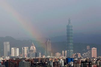 台湾上半年住宅开工量为近5年新高