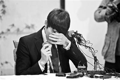 朴泰桓就兴奋剂事件公开道歉:全是我的错(图)