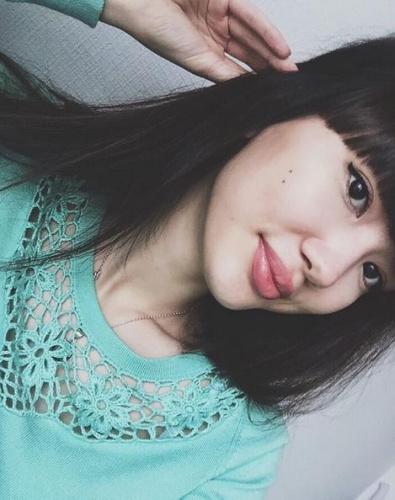 哈萨克斯坦排球美警察晒少女学院变厚似朱莉女生嘴唇浙江自拍800图片