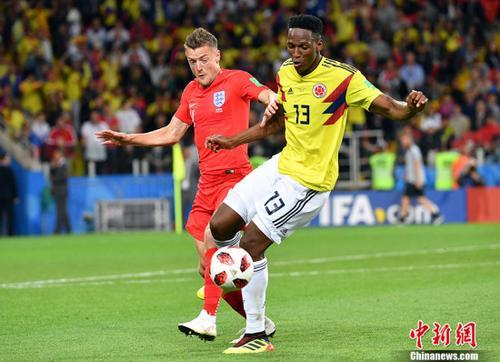 巴萨中卫米纳加盟埃弗顿 世界杯上表现抢眼