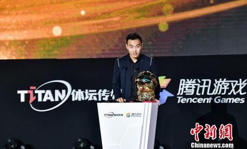 2018中国金球奖候选名单公布24日揭晓结果