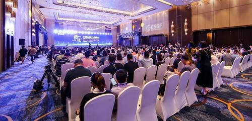 2020中国体育产业峰会:聚焦体育产业高质量发展